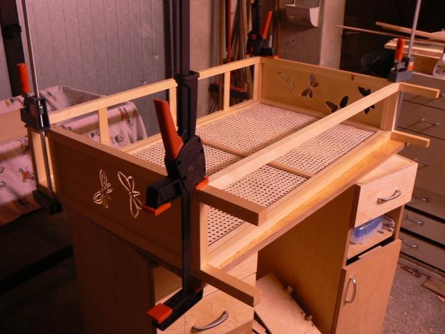 heizk rper verkleidung neues aus der werkstatt. Black Bedroom Furniture Sets. Home Design Ideas