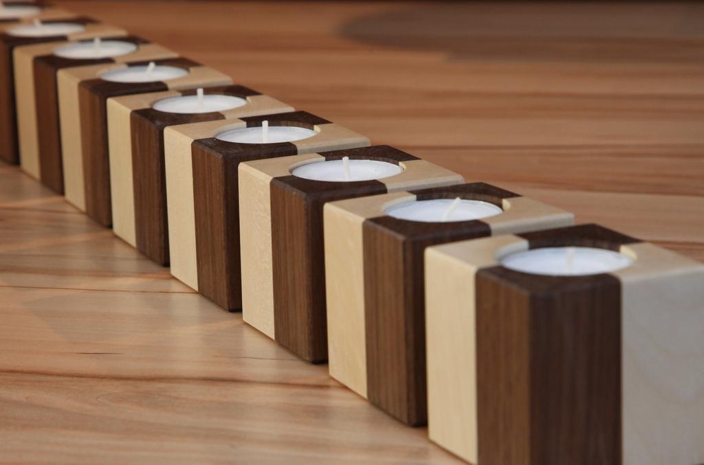neues aus der werkstatt m bel aus holz seite 6. Black Bedroom Furniture Sets. Home Design Ideas