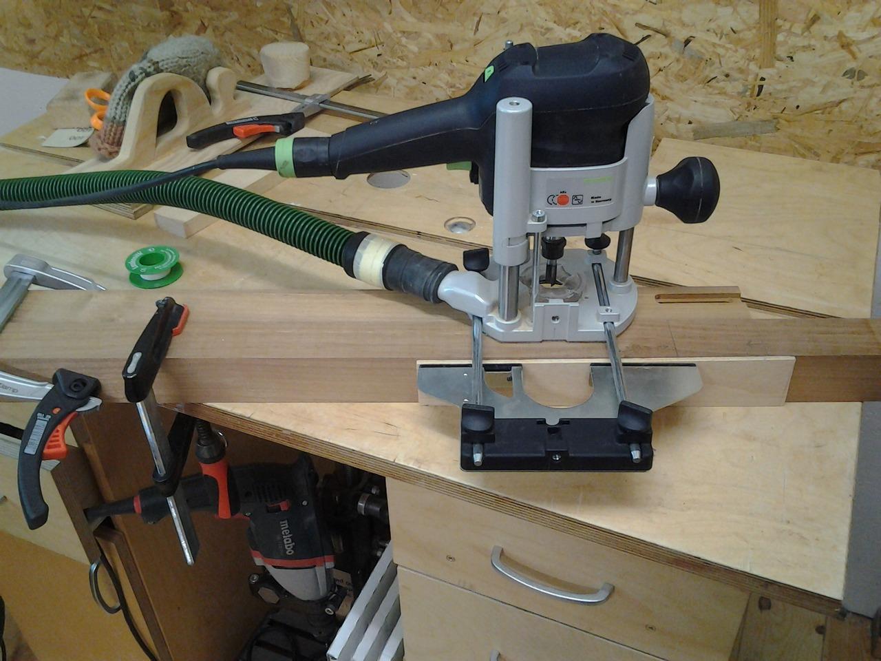Tischbeine Holz Geschwungen ~ Neues aus der Werkstatt  Möbel aus Holz  Seite 3