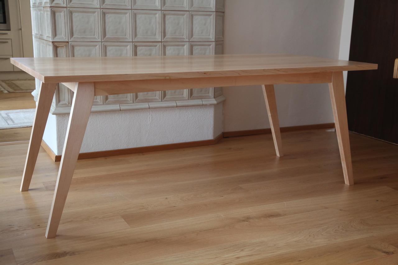 esstisch lackieren. affordable stuehle bunt chiosonline wohndesign