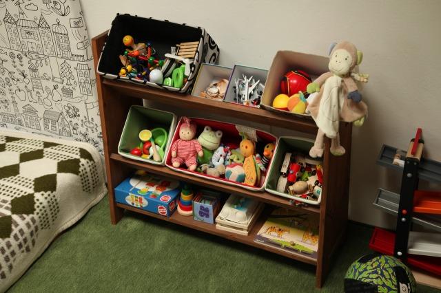 15_Kinderzimmerregal