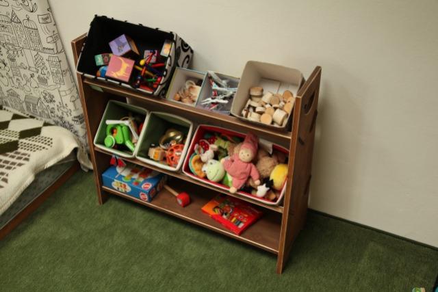 15_Kinderzimmerregal_Kanten_gerundet