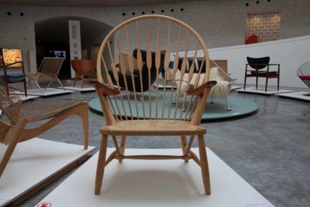 25_Hans_J_Wegner-Peackock_Chair-1947-Ash_Teak_Weave3