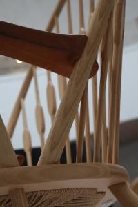 29_Hans_J_Wegner-Peackock_Chair-1947-Ash_Teak_Weave4
