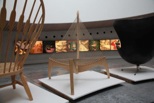 42_Joergen_Hoevelskov-Harp-1968-Ash_Flagline2